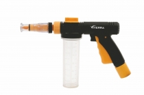 Sunshine Dual-Function Spray Gun