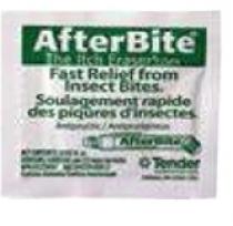 AfterBite® Prep Pads