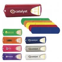 GoodValue® Nuvo Bandage Dispenser w/ Primary Bandages