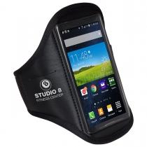 Armband Phone Holder