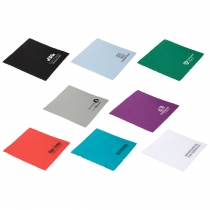 Soft Touch Microfiber Cleaning Cloth