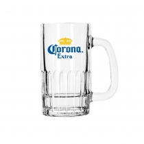 The Pub - Beer Mug