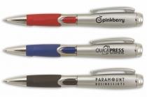Luminex Pen/Flashlight