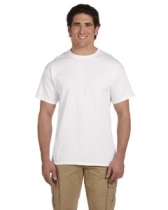Jerzees® 5 Oz. HiDENSI-T® T-Shirt