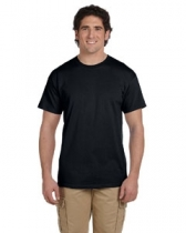 Gildan® Ultra Cotton® Adult 6 Oz. T-Shirt