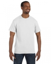 Gildan® Heavy Cotton™ 5.3 Oz. T-Shirt