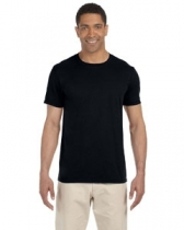 Gildan® SoftStyle® 4.5 Oz. T-Shirt