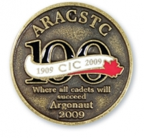 """Faro Domestic Series Econo Coins (1 3/4"""")"""
