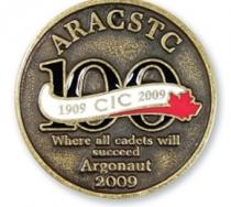"""Faro Domestic Series Econo Coins (2 1/4"""")"""