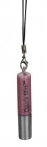 Mini Divaz Lip Gloss Key Chain