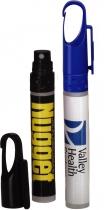 10 mL. CleanZ Pen Hand Sanitizer