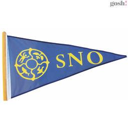 Skipsflagg