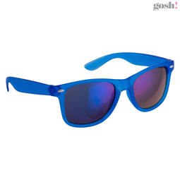 Nival solbriller