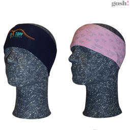 Robust Headband Polyester