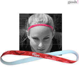 Robust Headband Spinn 25