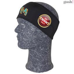 Robust X-Pro Headband