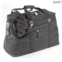 Bag elegance