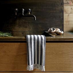 Elvang Fench håndkle 50 x 100 cm