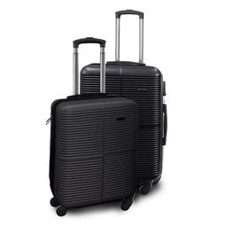 Travel koffertsett hardcase