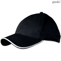 Yankee  caps