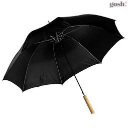 Shetland paraply