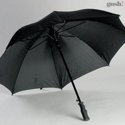 Madeira paraply