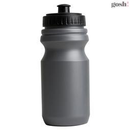 Texoma drikkeflaske