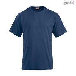 Classic-T t-skjorte