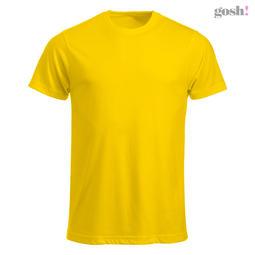 New Classic-T t-skjorte
