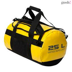 2-in-1 bag 25 liter