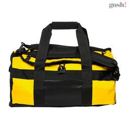 2-in-1 bag 42 liter