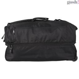 BL Travelbag Wheels