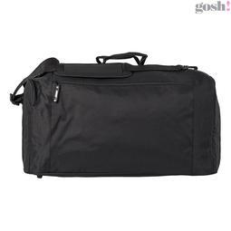 BL Travelbag