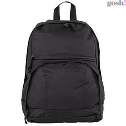 BL Easy Daypack