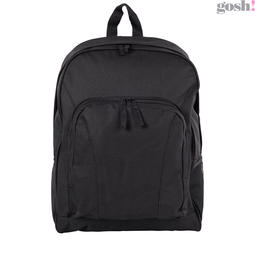 BL Easy Backpack
