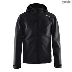 Light Softshell jacket H