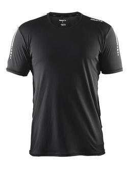 Craft Mind SS Tee t-skjorte