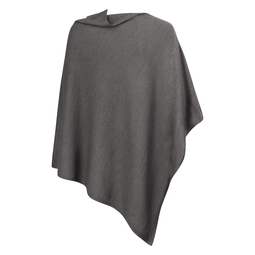 James Harvest Poncho