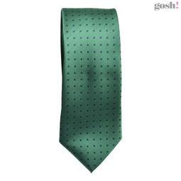 JH&F Tie Dot