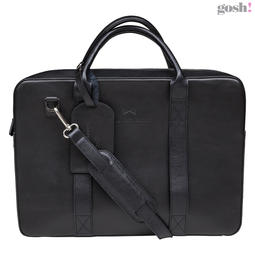 JH&F Briefcase