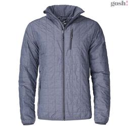 Cutter & Buck Rainier Jacket Men