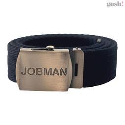 Jobman belte