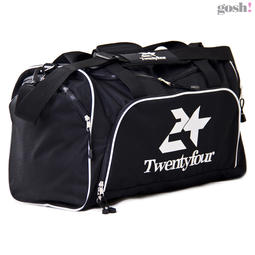 TwentyFour Motion Light bag 80 liter