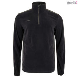 TwentyFour Tind Ultrafleece HZ H