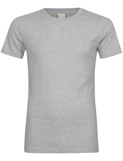 Tracker Original slim t-shirt