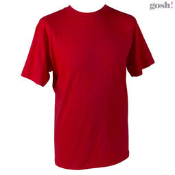 Tracker Junior t-shirt