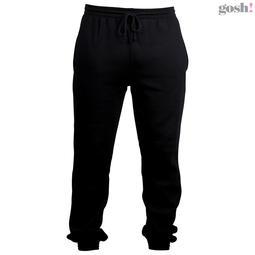 Tracker Original Sweat Pants