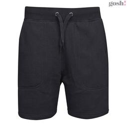 Tracker Original Sweat Shorts