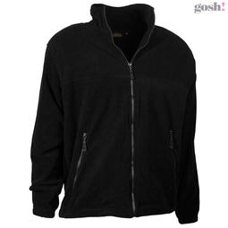 Tracker Micro Fleece Jacket