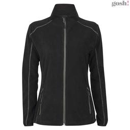 Tracker Lady Ultrafleece Jacket